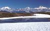 AK-1991-s153a McKinley from Longs Peak