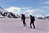 AK-1991-s055a Trekking Denali