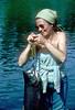 AK-1986-S111a-roc Deshka River Jun-26