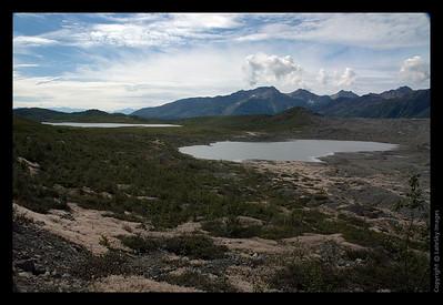 053 Donoho Lakes