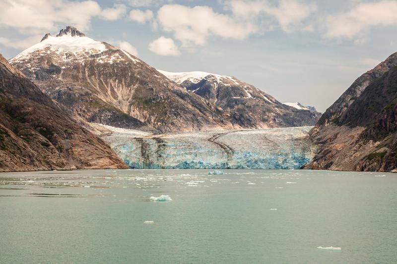 PF9A6255_Endicott Arm and Dawes Glacier