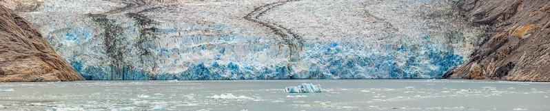 PF9A6301-Pano_Endicott Arm and Dawes Glacier
