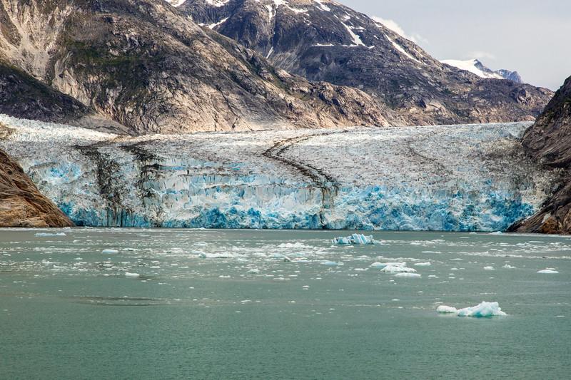 PF9A6263_Endicott Arm and Dawes Glacier