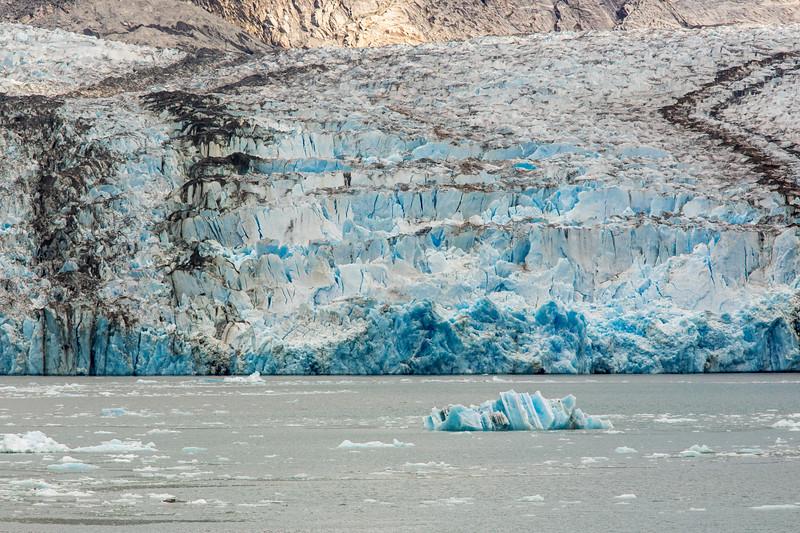 PF9A6308_Endicott Arm and Dawes Glacier