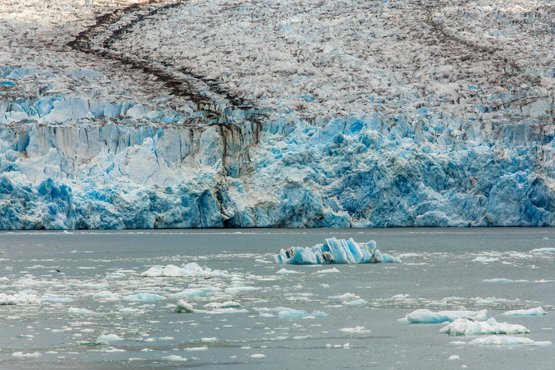 PF9A6274_Endicott Arm and Dawes Glacier