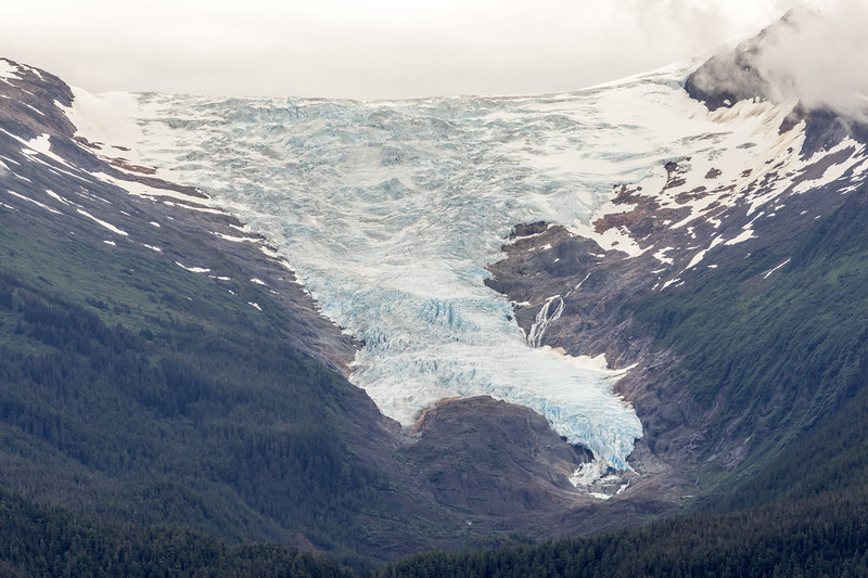 PF9A5620_Endicott Arm and Dawes Glacier