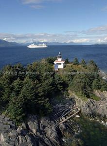 Guard Island