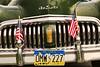 Classic Car, 4th of July, Haines, Alaska