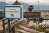 Boat Harbor, Haines, Alaska