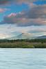 Yukon River, Whitehorse, Y.T., Canada
