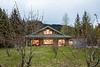 Sohm-1905-7074 v6-Jurgeleit Home