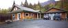 Sohm-1905-6965-6971 v5-Jurgeleit Home