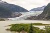 PF9A6616_Juneau