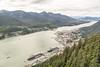 PF9A6724_Juneau