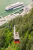 PF9A6735_Juneau