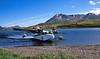 AKS96-001a Kagati Lake