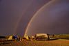 AKS96-101a Kanektok rainbows