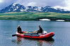AKS98-032b Kagati Lake