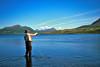 AKS96-006a Kagati Lake