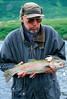 AKS95-033a Kanektok trout