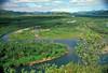 AKS95-058a Kanektok landscape