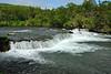Brooks Falls.