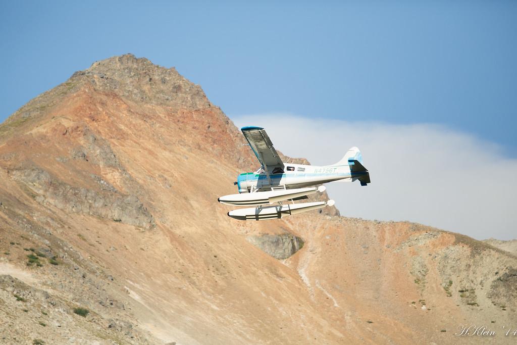 Katmai National Park, July 2014 (284 of 312)