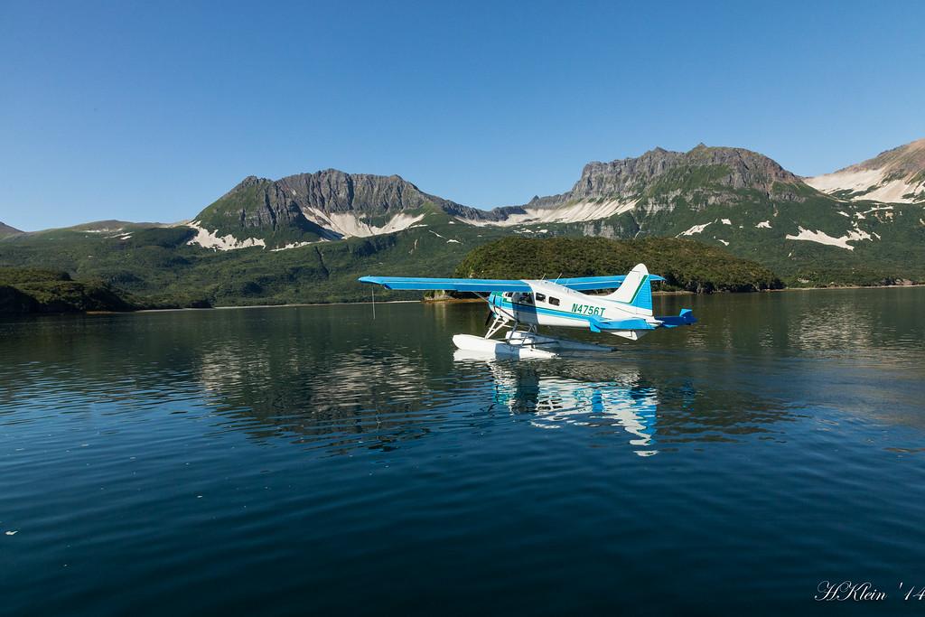 Katmai National Park, July 2014 (309 of 312)