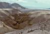 AK-1989-s154a Mageik Canyon Katmai Bay