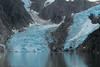 Northwestern Glacier, Northwestern Fjord, Kenai Fjords National Park, Alaska