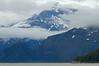 Harris Bay, Kenai Fjords National Park, Alaska