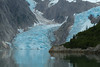 Northwestern Glacier, Northwestern Fjord, Kenai Fjords National Park, Alaska