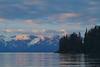 Agnes Cove, Resurrection Bay, Seward, Alaska