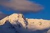 Kenai Mountains
