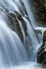 Lowell Creek Waterfall, Seward, AK