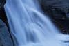 Lowell Creek, Seward, Alaska