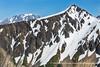Tiehacker Mountain