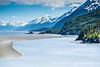 Gull Rock Trail, Hope, Alaska