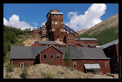 208 Millhouse Uphill