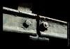 084 Overhead Rail