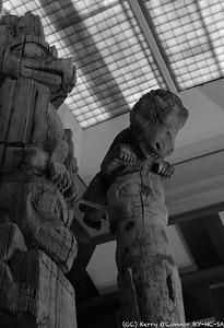 Totem Museum