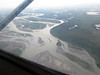 Over the Noatak River