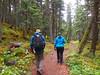 AK-2016-0625a Primrose Trail