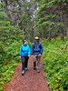 AK-2016-0622a Primrose Trail