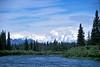 AK-2001-473a Lake Ck