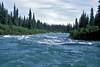 AK-2001-463a Lake Ck