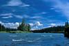 AK-2001-479a Lake Ck