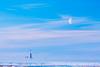 Prudhoe Bay Drilling Rig