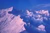 AK-1983-003a-ice Aleutian Range