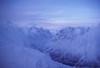 AK-1983-007 Aleutian Range